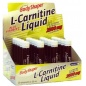 Weider L-Carnitine Liquid 2500, 25 ml