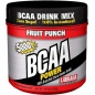 Labrada Nutrition BCAA Power 500gr