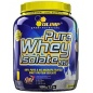 Протеин OLIMP Pure Whey Isolate 95, 1000 g