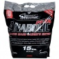 Гейнер Inner Armour Anabolic Peak Gainer 6800g