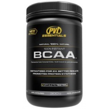 BCAA PVL Essentials 300g