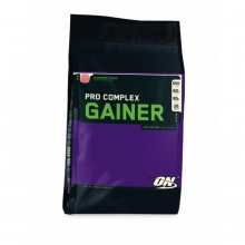 Гейнер Optimum Nutrition Pro Complex Gainer 4450 гр