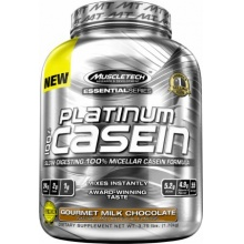 Протеин MUSCLETECH Essential Casein 1.8lb