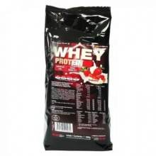 Протеин Mr. Big Whey protein 750гр