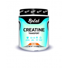 BpLab Creatine Transport 500g
