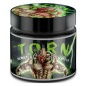 Тестобустер ZombiLab Torn Monster Test Booster 100 TABS / 50 порций