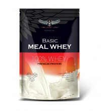 Протеин Red Star Labs Basic Meal Whey 2000 гр