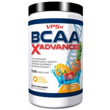 БЦАА VPS Nutrition BCAA XAdvanced 465 гр