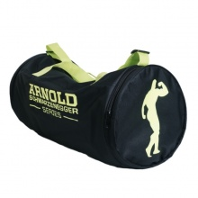Сумка MusclePharm Arnold Series