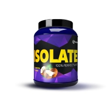 Протеин GEON Perfect Whey Isolate  700гр