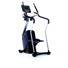 220G Fusion Степпер Pulse Fitness